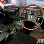 sstp_1011_12_o+1977_nissan_skyline_2000gt_ex+steering_wheel