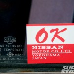 sstp_1011_15_o+1977_nissan_skyline_2000gt_ex+nissan_window_sticker