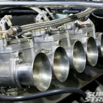 sstp_1011_16_o+1977_nissan_skyline_2000gt_ex+individual_throttle_bodies