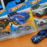 Hot_Wheels_Mazda_RX7_Blue-02