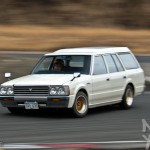 noriyaro_crown_gs126_van_drift_005