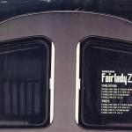Nissan-Fairlady-Z-Japanese-brochure-S130-01