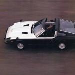 Nissan-Fairlady-Z-Japanese-brochure-S130-03