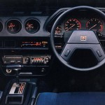 Nissan-Fairlady-Z-Japanese-brochure-S130-06