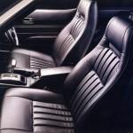 Nissan-Fairlady-Z-Japanese-brochure-S130-07