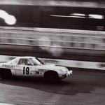 1968-Mazda-Cosmo-Sports-110S-Marathon-de-la-Route