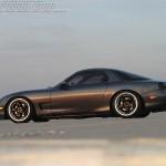 Mazda-Rx7_(fd)--272451
