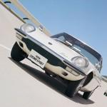 Mazda_Cosmo_Sport_110S_Familia_Rotary_Coupe_R100_widescreen