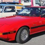 Mazda_Savanna_RX-7_101