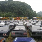japanese-rustoseums-r31-house-junkyard-pic1