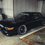 hardcore-toyko-super-street-meet-black-silvia-ssrs