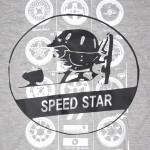 speedstar2
