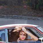 emily-ratajkowski-magdalena-wosinska-photoshoot--03_Starbeat.ru