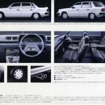 bd297b9s-960
