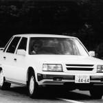 f5297b9s-960