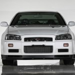 search3nd_2002_NISSAN_SKYLINE_GT-R_VSPEC_II_NUR_BNR34_01